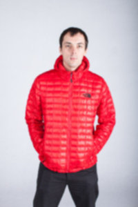 IMG 3632 200x300 - Thermoball Primaloft  The North Face - Mens's Thermoball Hoodie