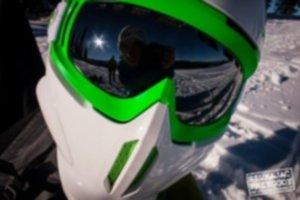 MG 7278 300x200 - Kask na Snowboard – Ruroc
