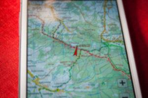 MG 7419 300x200 - Mapy górskie na androidzie - KaMap