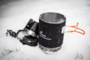 fire maple fms x1 skalnik.pl 06 300x200 - Fire-Maple FMS-X1 - tania wersja Jetboil