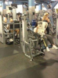 jlVJRk5 224x300 - Osoby, które powinny zrezygnować z siłowni ….