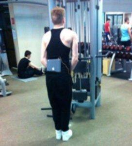 pRpxeNd 272x300 - Osoby, które powinny zrezygnować z siłowni ….
