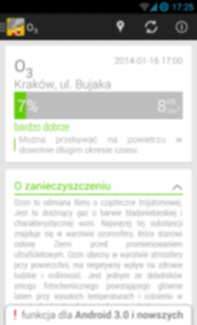 poziom zanieczyszczen powietrza 03 182x300 - Powietrze w Krakowie – Poziom zanieczyszczeń