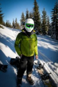 rysianka 67 200x300 - Kask na Snowboard – Ruroc