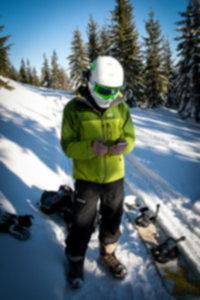 rysianka 68 200x300 - Kask na Snowboard – Ruroc