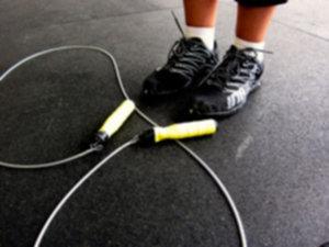 skakanka efekty 300x225 - Trening w domu – Skakanka efekty