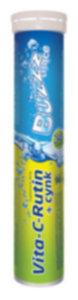tabletki musujace 01 78x300 - Tabletki musujące – nawadnianie organizmu