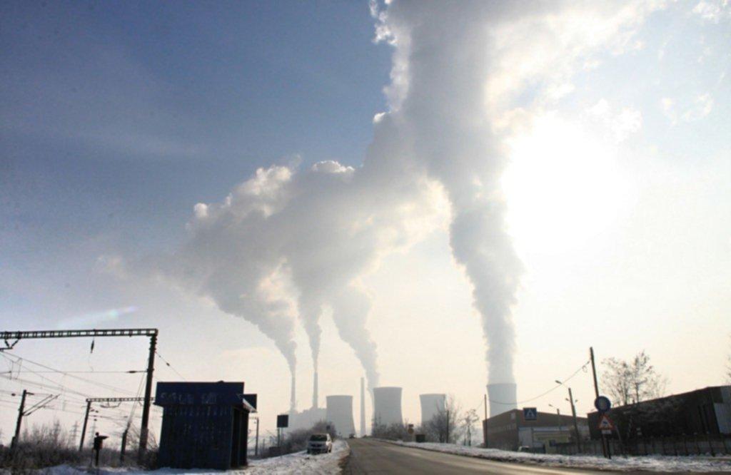 zanieczyszczenie_powietrza_krakow_03