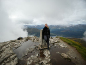 SAM 1720 300x225 - Jak tanio zwiedzić Szkocje? - South Highlands