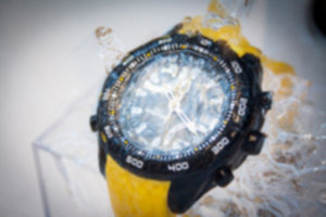 Timex Expedition W257 04 300x200 - Timex Expedition Altimeter- W257