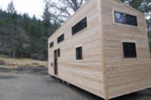 tiny_house_build_010