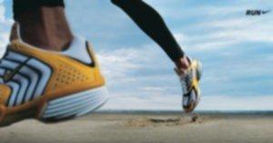 jak biegac 300x157 - Bieganie w Bochni