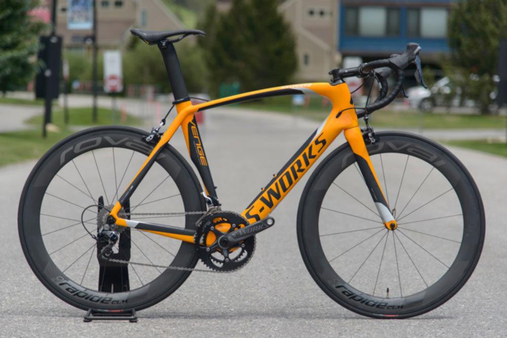 2014-Specialized-S-Works-Venge-road-bike01