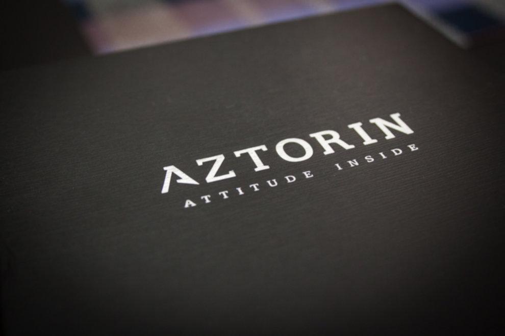 aztorin sport 02 - Aztorin sport - zegarek dla aktywnych