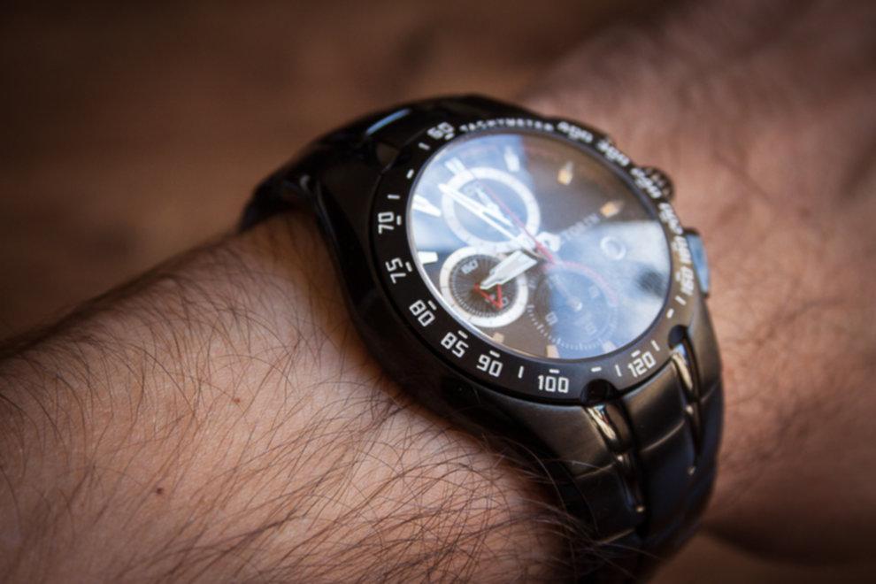 aztorin sport 07 - Aztorin sport - zegarek dla aktywnych