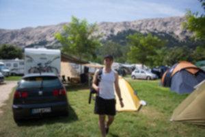IMG 6945 300x200 - Dojazd do Chorwacji i jakie są koszty?