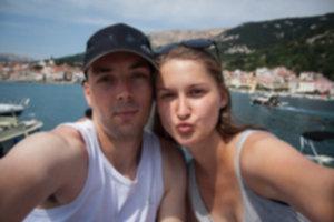 IMG 6981 300x200 - Dojazd do Chorwacji i jakie są koszty?