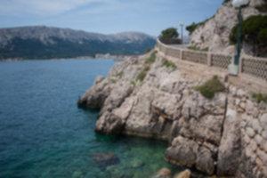IMG 7000 300x200 - Dojazd do Chorwacji i jakie są koszty?