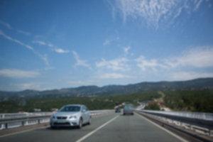 IMG 7052 300x200 - Dojazd do Chorwacji i jakie są koszty?