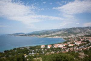 IMG 7066 300x200 - Dojazd do Chorwacji i jakie są koszty?
