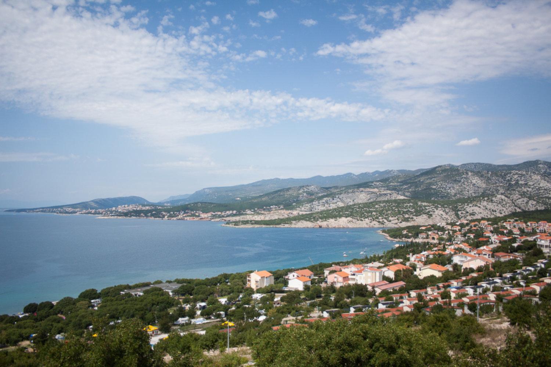 IMG 7066 - Dojazd do Chorwacji i jakie są koszty?