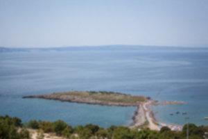 IMG 7073 300x200 - Dojazd do Chorwacji i jakie są koszty?