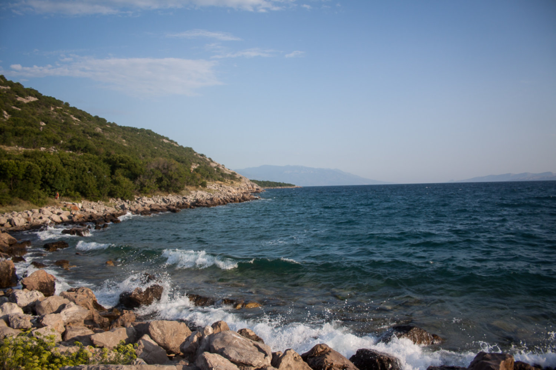 IMG 7142 - Dojazd do Chorwacji i jakie są koszty?