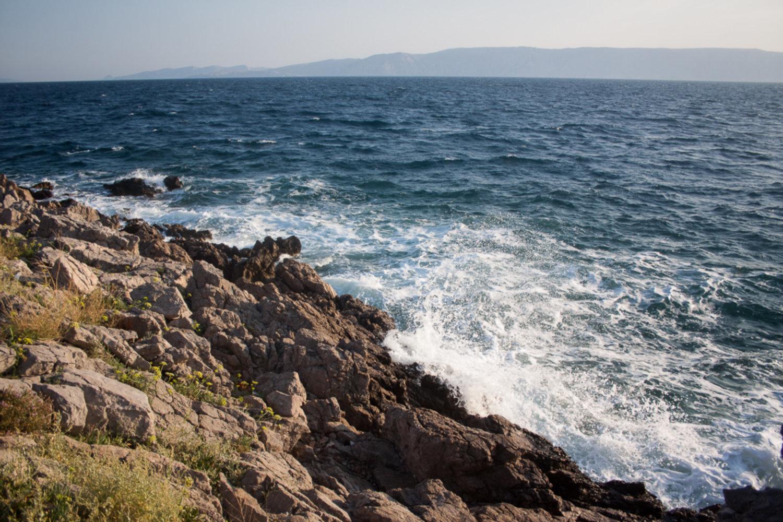 IMG 7148 - Dojazd do Chorwacji i jakie są koszty?
