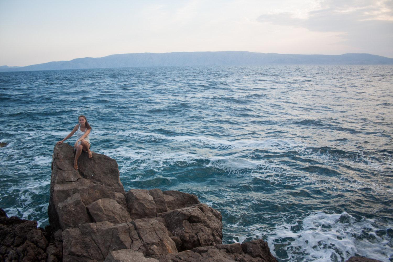 IMG 7174 - Dojazd do Chorwacji i jakie są koszty?