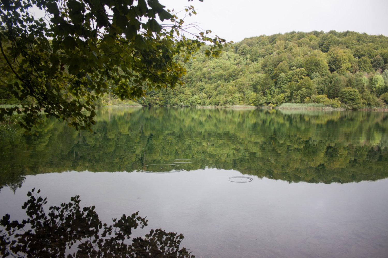IMG 7223 - Plitwickie jeziora – dlaczego warto je zwiedzić
