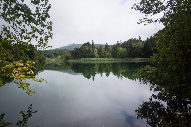 IMG 7226 - Plitwickie jeziora – dlaczego warto je zwiedzić