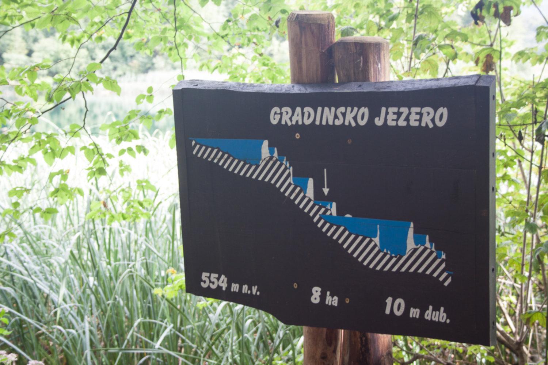 IMG 7228 - Plitwickie jeziora – dlaczego warto je zwiedzić