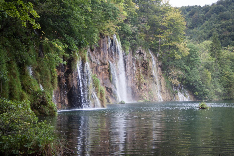 IMG 7249 - Plitwickie jeziora – dlaczego warto je zwiedzić