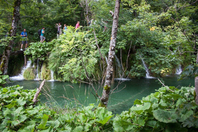 IMG 7278 - Plitwickie jeziora – dlaczego warto je zwiedzić