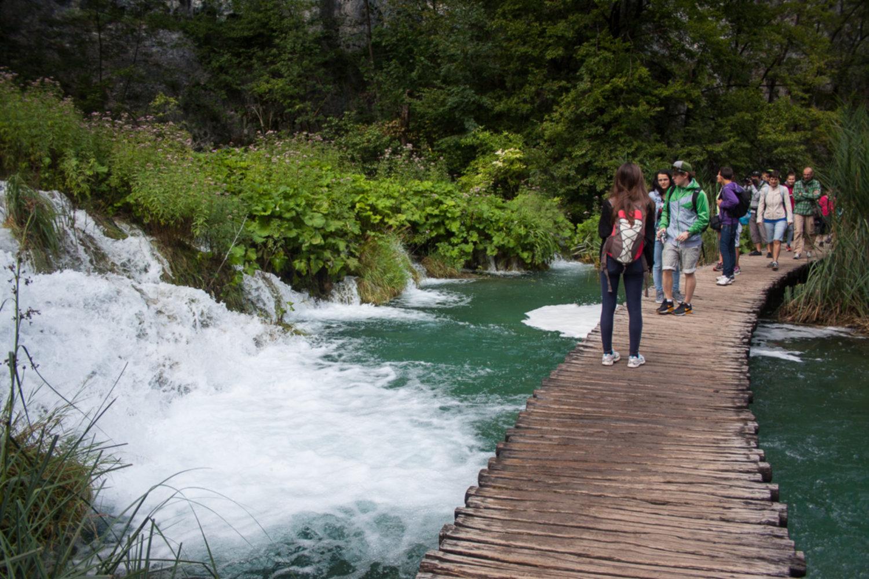 IMG 7318 - Plitwickie jeziora – dlaczego warto je zwiedzić