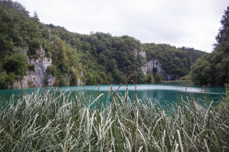 IMG 7334 - Plitwickie jeziora – dlaczego warto je zwiedzić