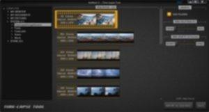 ImportView 300x161 - Jak zrobić prosty time lapse?