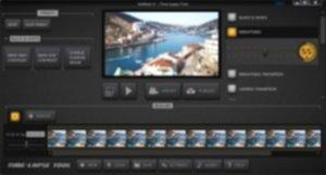MainWindow 300x161 - Jak zrobić prosty time lapse?