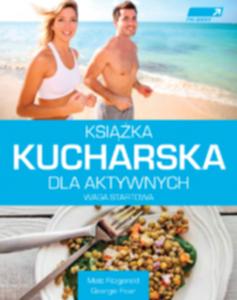 03 237x300 - Książka kucharska dla biegaczy