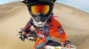 gopro best videos 300x168 - Filmy z GoPro, które musisz zobaczyć