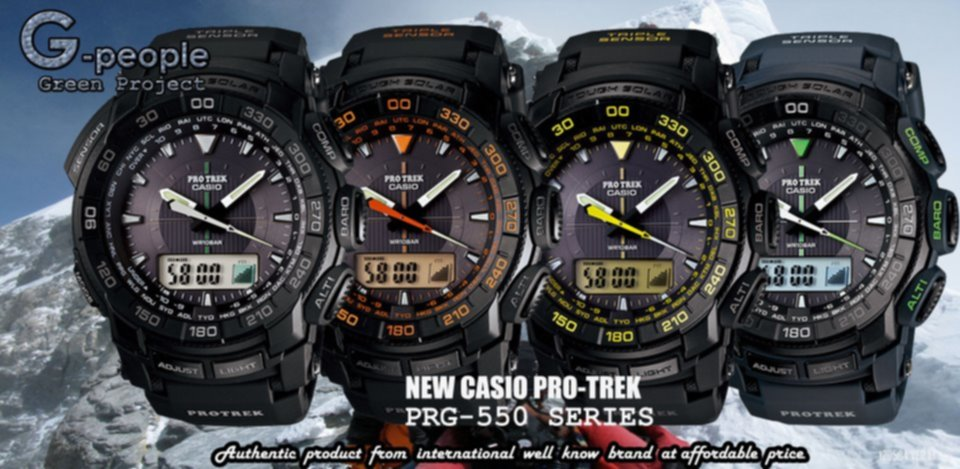 527604 386822424693097 2087535093 n zps853b3a5c - Casio ProTrek – PRG-550-1A9