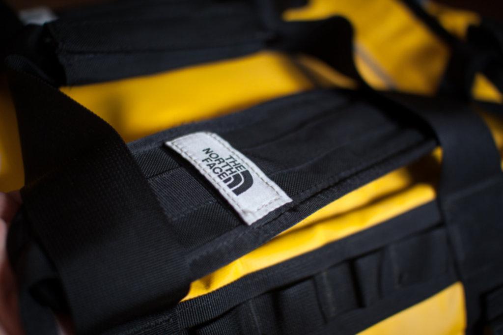 BASE CAMP DUFFEL  04 1024x682 - Niezniszczalna torba podróżna