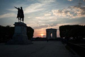 IMG 8856 300x200 - Co warto zwiedzić w Montpellier?