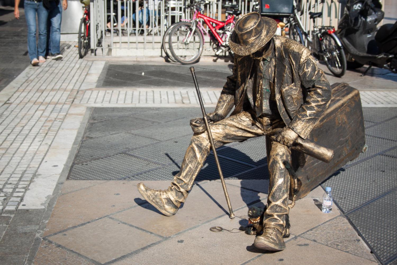 IMG 8878 - Co warto zwiedzić w Montpellier?