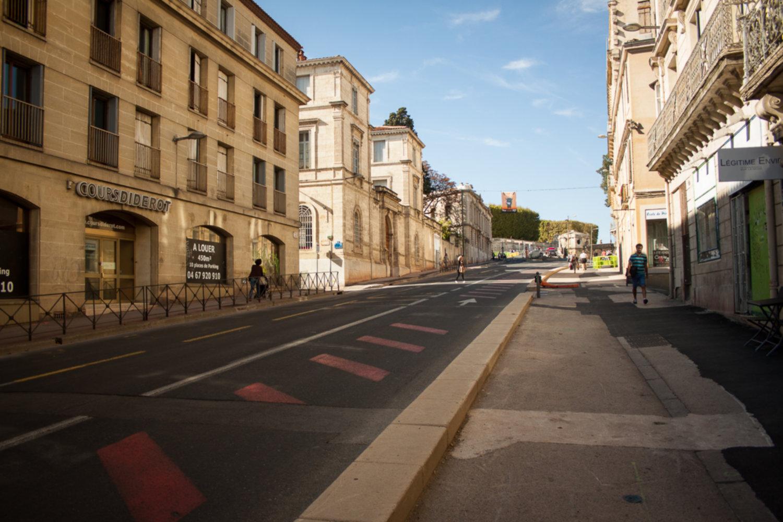 IMG 8886 - Co warto zwiedzić w Montpellier?