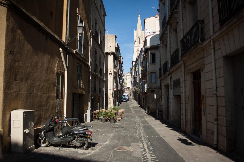 IMG 8887 - Co warto zwiedzić w Montpellier?