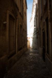 IMG 8911 200x300 - Co warto zwiedzić w Montpellier?