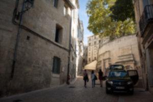 IMG 8913 300x200 - Co warto zwiedzić w Montpellier?