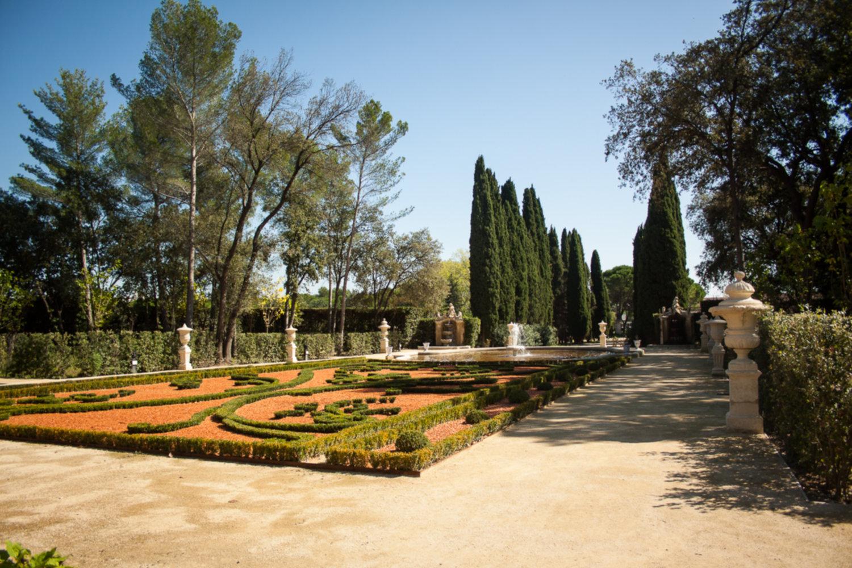 IMG 8958 - Co warto zwiedzić w Montpellier?