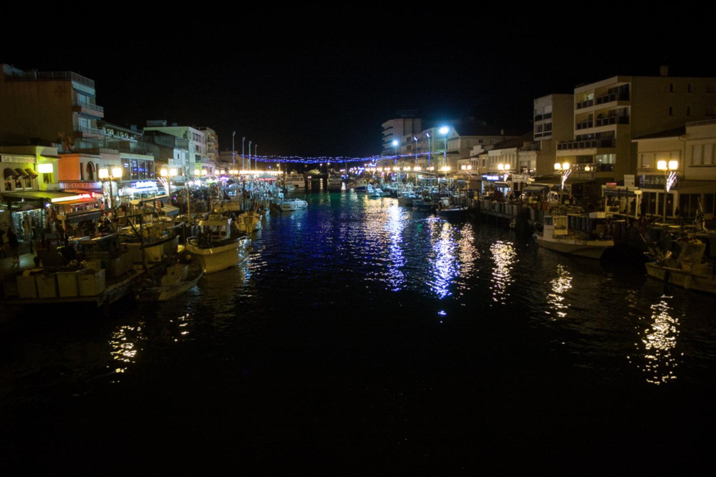 IMG 8961 - Co warto zwiedzić w Montpellier?